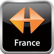 mzi.oegryqhq.175x175 75 - [Tuto] Mise à jour navigon 1.8.1 : Comment installer Trafic check, carto Q1/2011