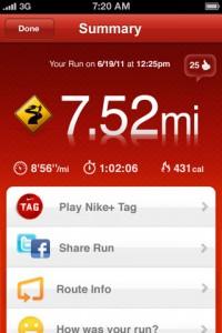mzl.tvvbrhgp.320x480 75 200x300 - [CADEAU] Nike+ GPS et RATP Premium offerts