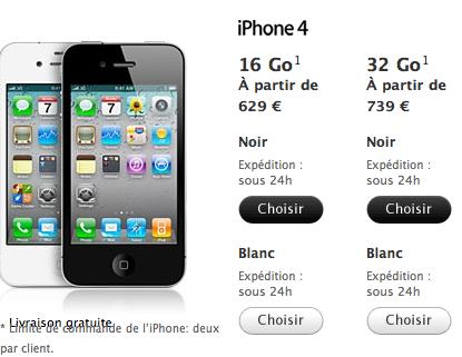 Capture d'écran 2011-06-04 à 13.30.24