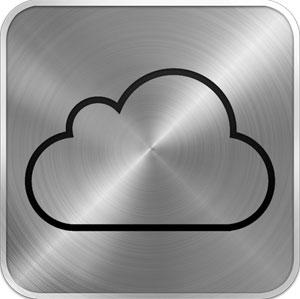 Apple gèle la réinitialisation des mots de passe iCloud par téléphone !