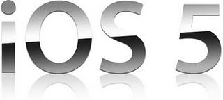 ios 5 - Des icônes dynamiques pour le futur IOS 5..?