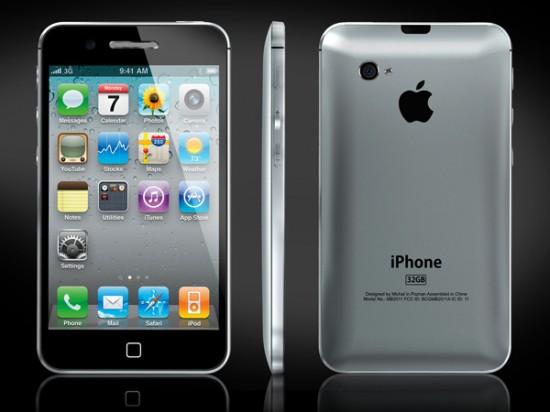 iphone5_concept-550x412