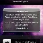Zerodium : jailbreak iOS 9.1 & iOS 9.2 bêta réussi depuis Safari