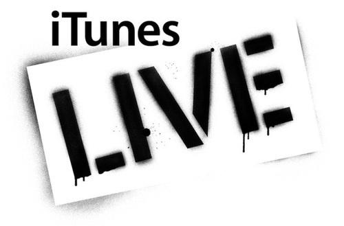 Swedish House Mafia en live sur l'iTunes Festival ! Vite c'est parti !