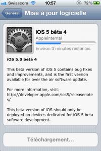 IMG 0160 200x300 - L'iOS 5 bêta 4 est disponible...