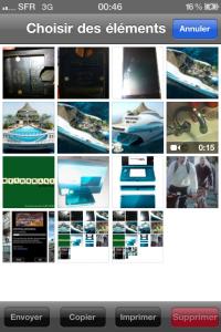 IMG 3383 200x300 - Tutoriel : supprimer rapidement ses photos sur iPhone