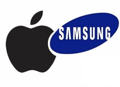 iPhone 4S vs Samsung Galaxy S3, un autre angle