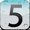 [ iOS 5 ]Une fin de beta 5 pour le 14/09 et un début de beta 6 pour le 17/08