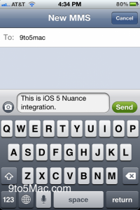 this9to5nuance-200x300