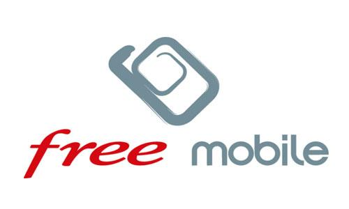 freemobile - Free Mobile : annuler sa commande d'iPhone 5 devient possible