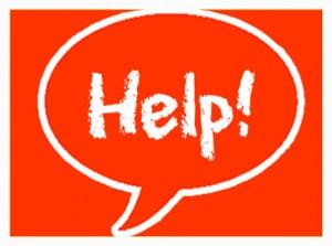 help1 300x223 - [AIDE] Nous cherchons un informaticien pour transférer WIS sur un nouveau serveur.