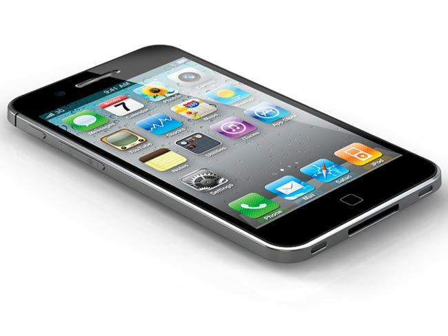 iPhone-5-Concept2