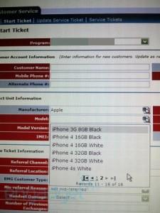 iphone4s-110917