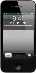 AnyLockApp2 151x300 - [JailBreak] AnyLockApp pour iOS5 !