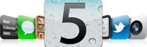 [TUTO] Jailbreak & désimlock iPhone iOS 5 avec le baseband iPad