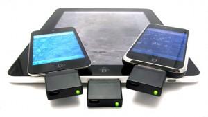 Télécharger iOS 5 iPhone, iPad et iPod Touch