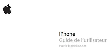 guide-utilisateur-iPhone-4S
