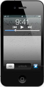 image3001 151x300 - [JailBreak] AnyLockApp pour iOS5 !
