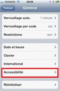 iphone vibreur 200x300 - [TUTO] Personnaliser le vibreur sous iOS5 !
