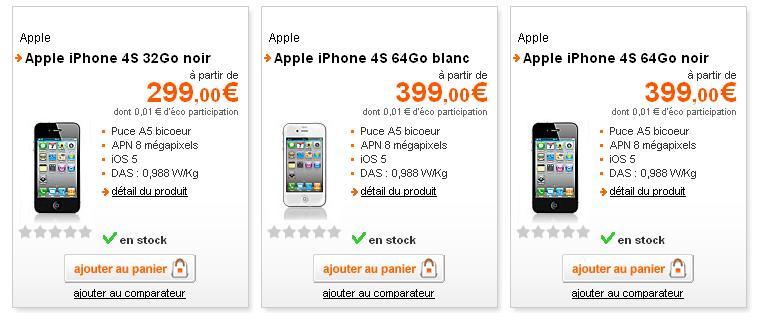 iphone4S-orange