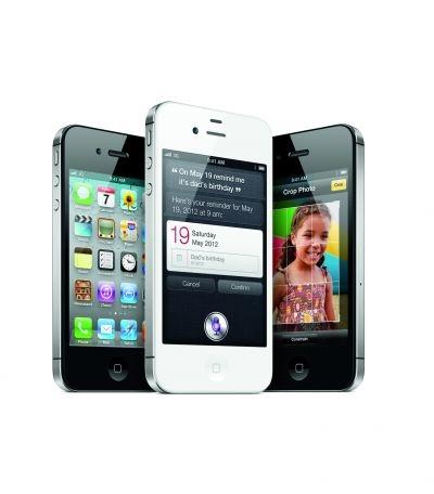 Résumé Keynote 2011, mardi 4 octobre. iPhone 4S, iCloud, iOS5, Siri