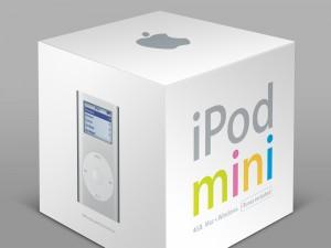ipod mini 300x225 - Joyeux anniversaire !!!