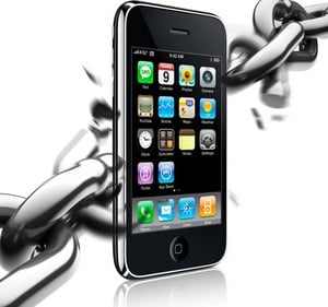 jailbreak - [JailBreak - Semi Tuto] Un jailbreak semi-tethered pour l'iOS5!