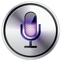 siri icon lg - EDIT [Siri + Tuto] Portage Siri sur iPhone 4 et iPod Touch 4G réussi !!!
