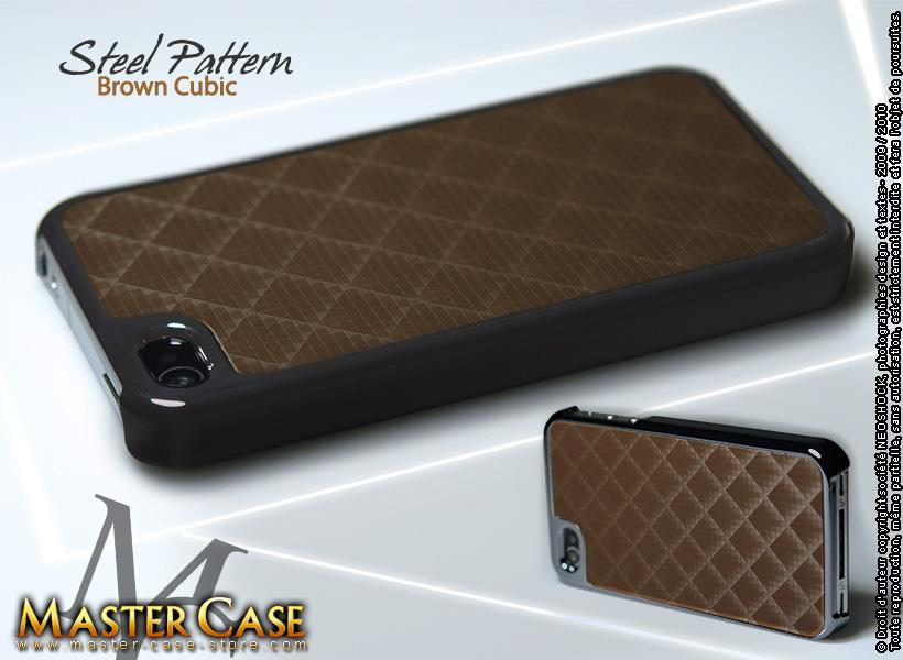 steel-pattern-brown-cubic_1