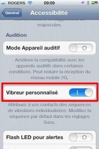 vibreur iphone 2 200x300 - [TUTO] Personnaliser le vibreur sous iOS5 !