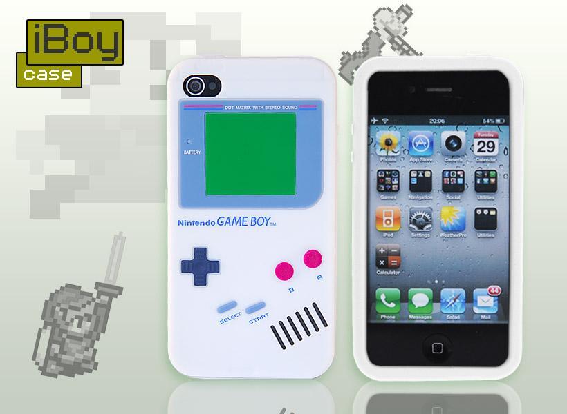 22-07-2011-iboy-nintento-gameboy-case-blanc