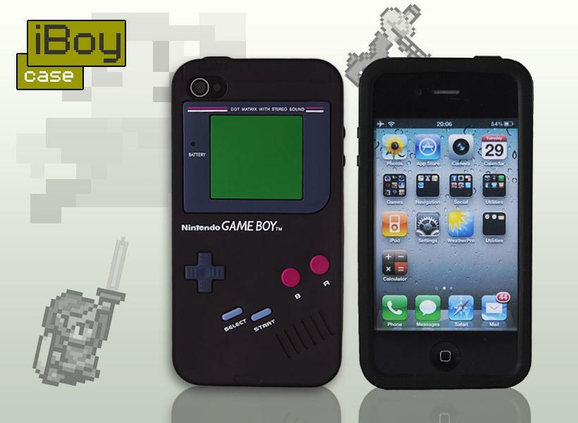 22-07-2011-iboy-nintento-gameboy-case-noir