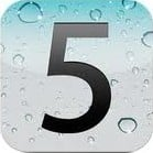 [TUTO] Downgrade 5.1.1/5.1 vers 5.0.1 de l'iPhone 4S, l'iPad 2 et le nouvel iPad