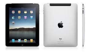 iPad3.1 - [RUMEUR] Premiers iPads 3 et iPhones 5 en production ! Et quoi d'iTV ?
