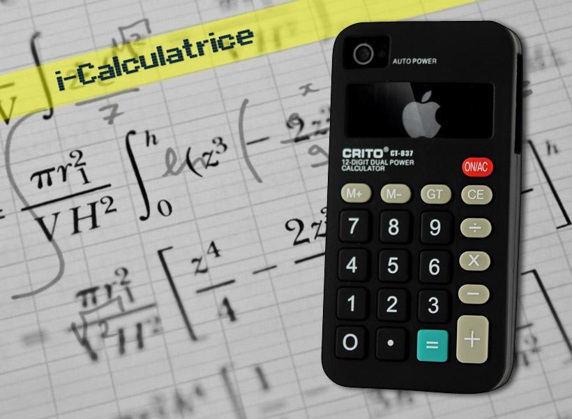 icalculator_black_1