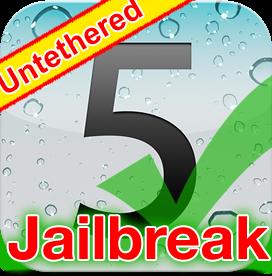 ios 5 untethered jailbreak - Le jailbreak untethered iOS 5.0.1 est enfin là !!!!