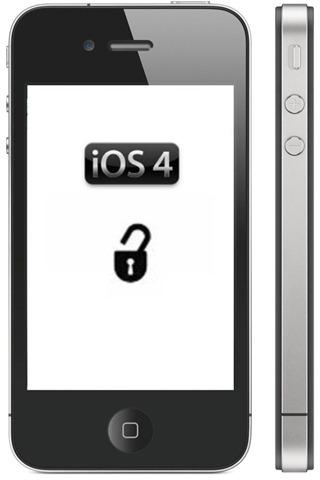 iphone4unlock1 - Le desimlockage aujourd'hui, résumé