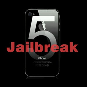 jailbreak ios 5 - [EXCLU FR] Jailbreak untethered de l'iOS5 en cours de route !