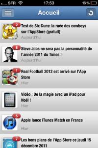 IMG 0547 200x300 - Les bons plans d'App4Phone passent en V3 !