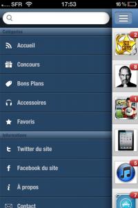 IMG 0548 200x300 - Les bons plans d'App4Phone passent en V3 !
