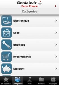 OG2 208x300 - L'application GRATUITE « OFFRE GÉNIALE » pour iPad et iPhone