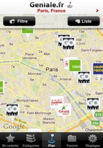 OG3 208x300 - L'application GRATUITE « OFFRE GÉNIALE » pour iPad et iPhone