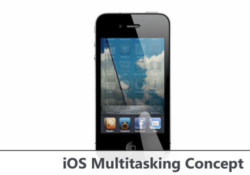 multitasking_concept