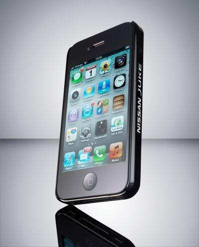 1817392 66511nis 1 1 6a05f170812 w400 - Une coque iPhone à la Wolverine