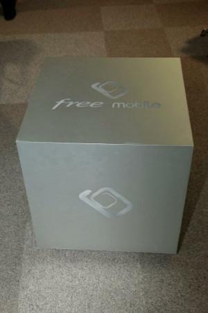 Boite-Free-Mobile-2