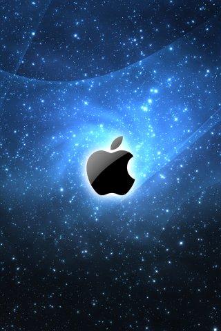 Bootlogo - Bootlogo IOS5 : désormais possible