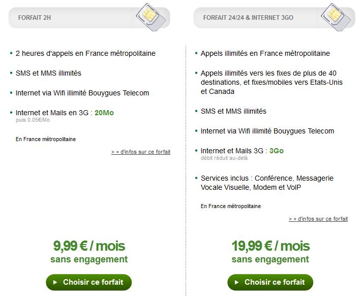 Capture1 - B&You : Bouygues Telecom s'aligne avec Free Mobile