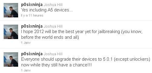 JB 5.0.1