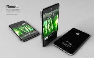 """SJ1 300x187 - """"2012: l'année de l'iPhone 5...ou de ses concepts"""""""