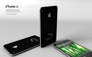 """SJ2 300x186 - """"2012: l'année de l'iPhone 5...ou de ses concepts"""""""